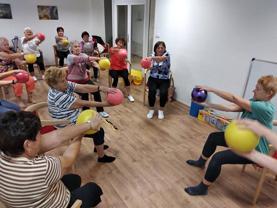 Zdraví a cvičení_3