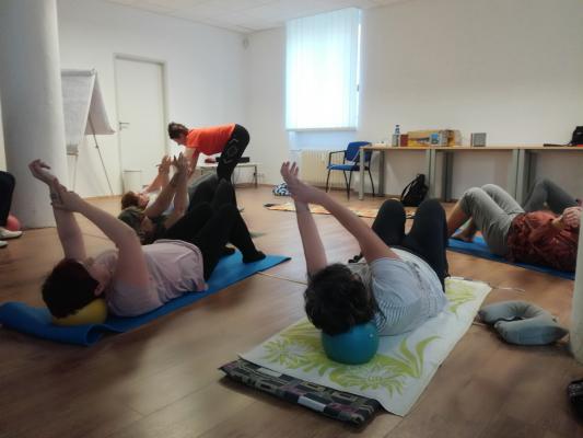Zdraví a cvičení_8